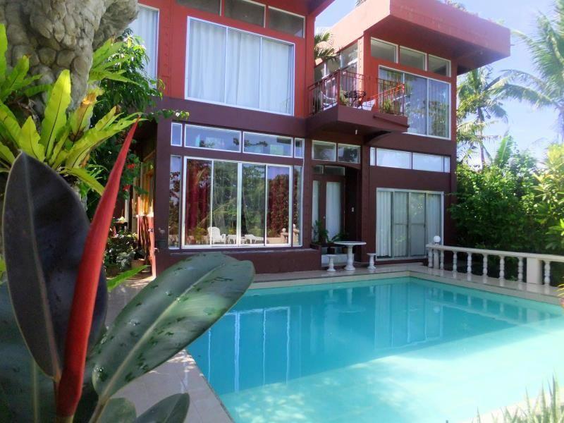 Boracay Island Boracay Eden Villa Philippines, Asia The 3 Star Boracay Eden  Villa Offers