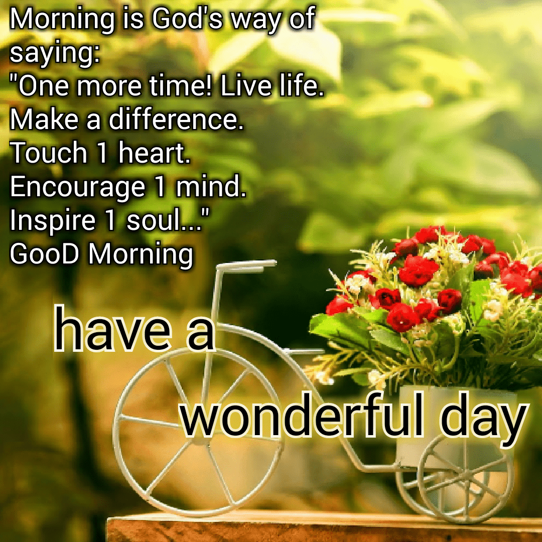 Best Good Morning Messages In English Good Morning Messages Good Morning Image Quotes Good Morning Wishes Friends