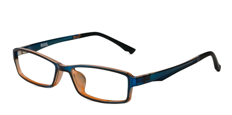 10172ded4e7a7 Revel Lucien Prescription Eyeglasses