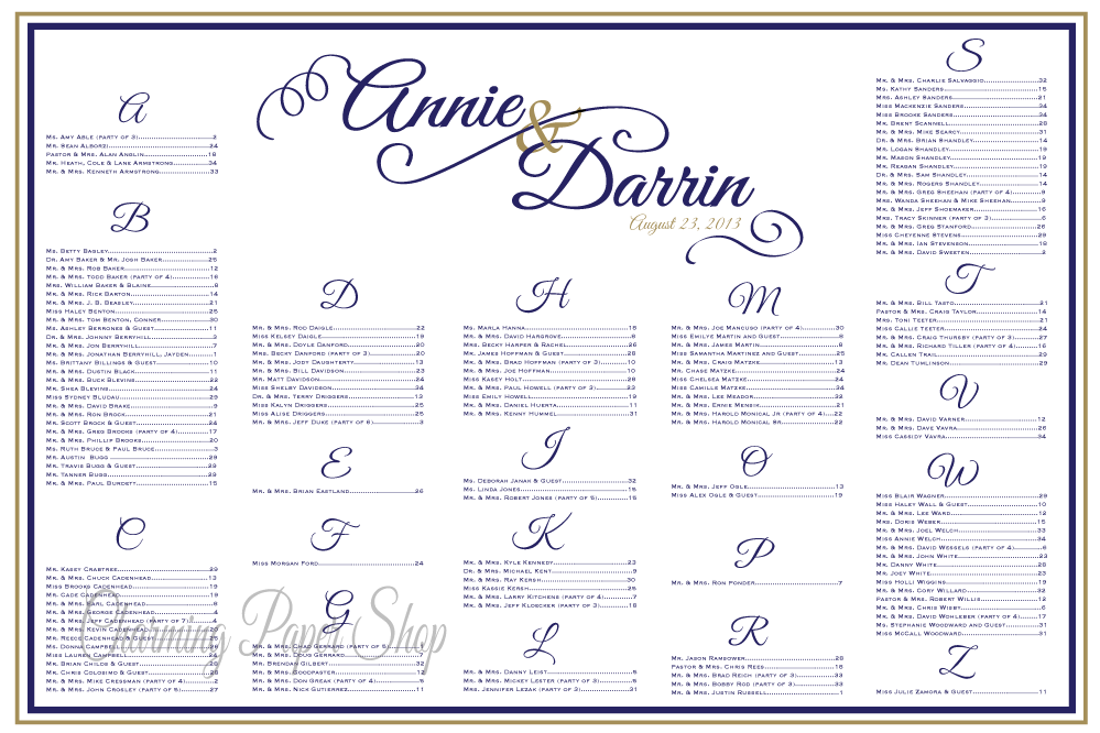 Table Assignment Template Emejing Wedding Seating Chart Board Photos Styles Ideas 2018