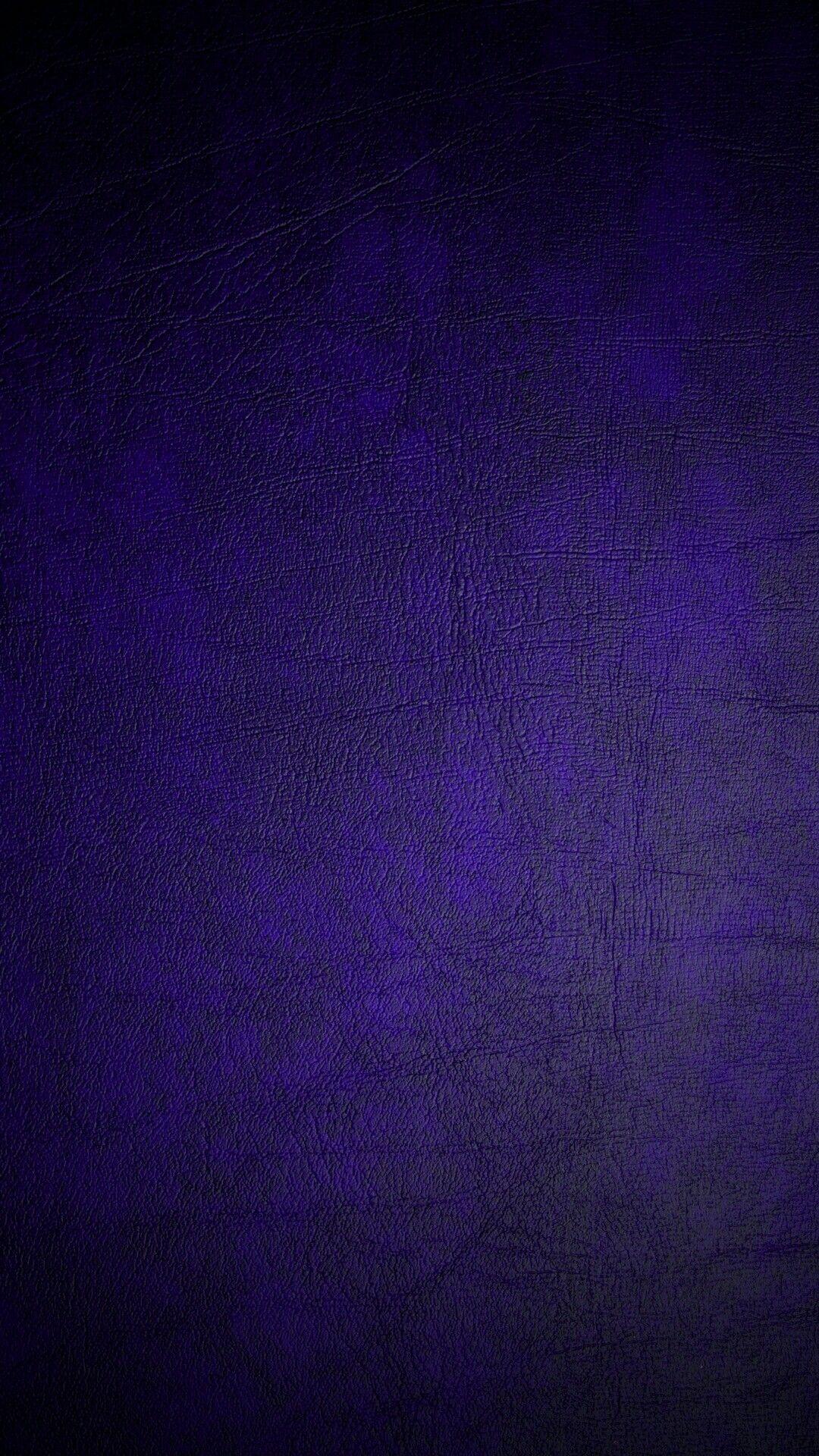 Pin By Muchatseble On Wallpaper Purple Wallpaper Iphone Purple Wallpaper Background Images Wallpapers