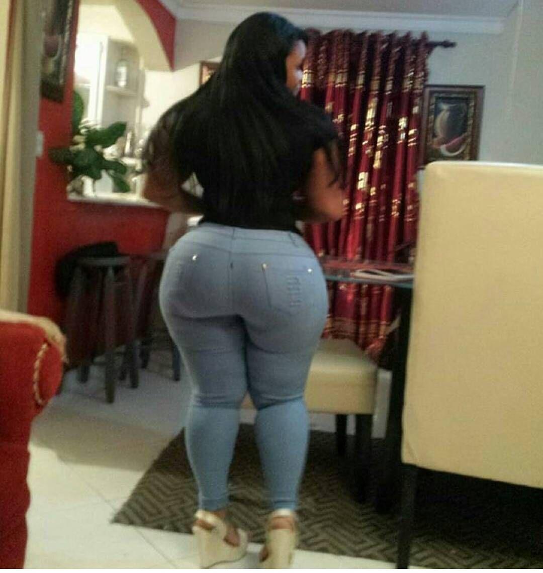 god damn!!!!! #lovebooty #beastbooty | the thickness | pinterest
