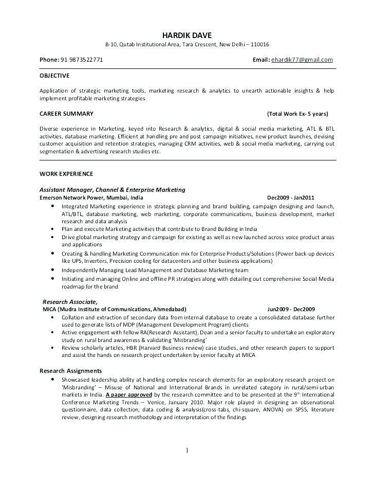 Mccombs Resume Template Download Wwwsfeditorwatch Student Resume Harvard Law School Law School Application