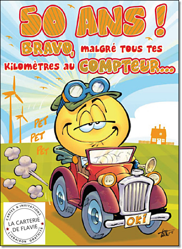 Humour Gateau D Anniversaire