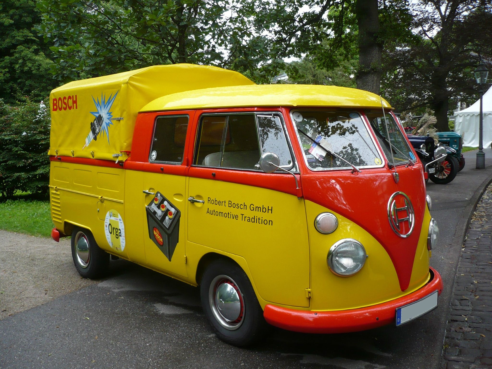 volkswagen combi split doka pick up b ch double cabine baden baden 1 vw doka sinka. Black Bedroom Furniture Sets. Home Design Ideas