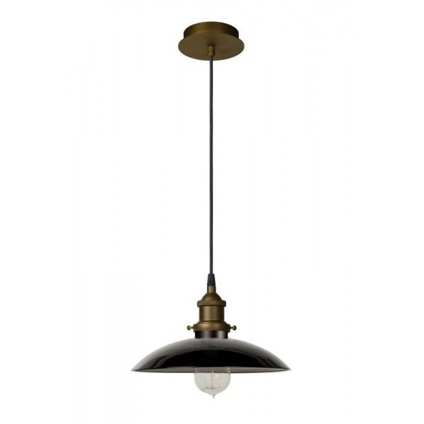 Pin Op Lovely Lamp
