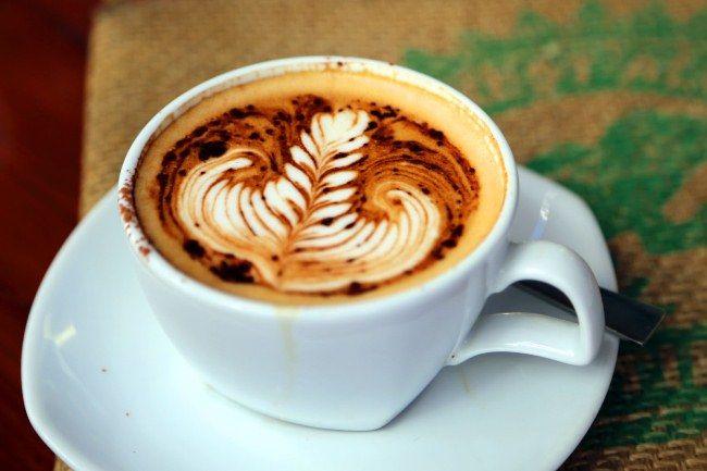 Single Origin Roasters Here S Where To Get Coffee At Sydney Roaster Winter Breakfast Single Origin