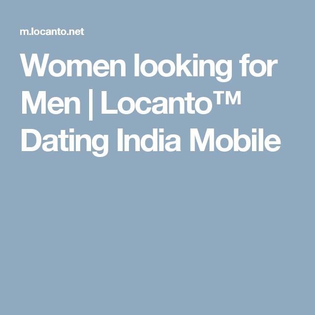 dating Chennai locanto dating kaveri samanikäisiä kuin sinä