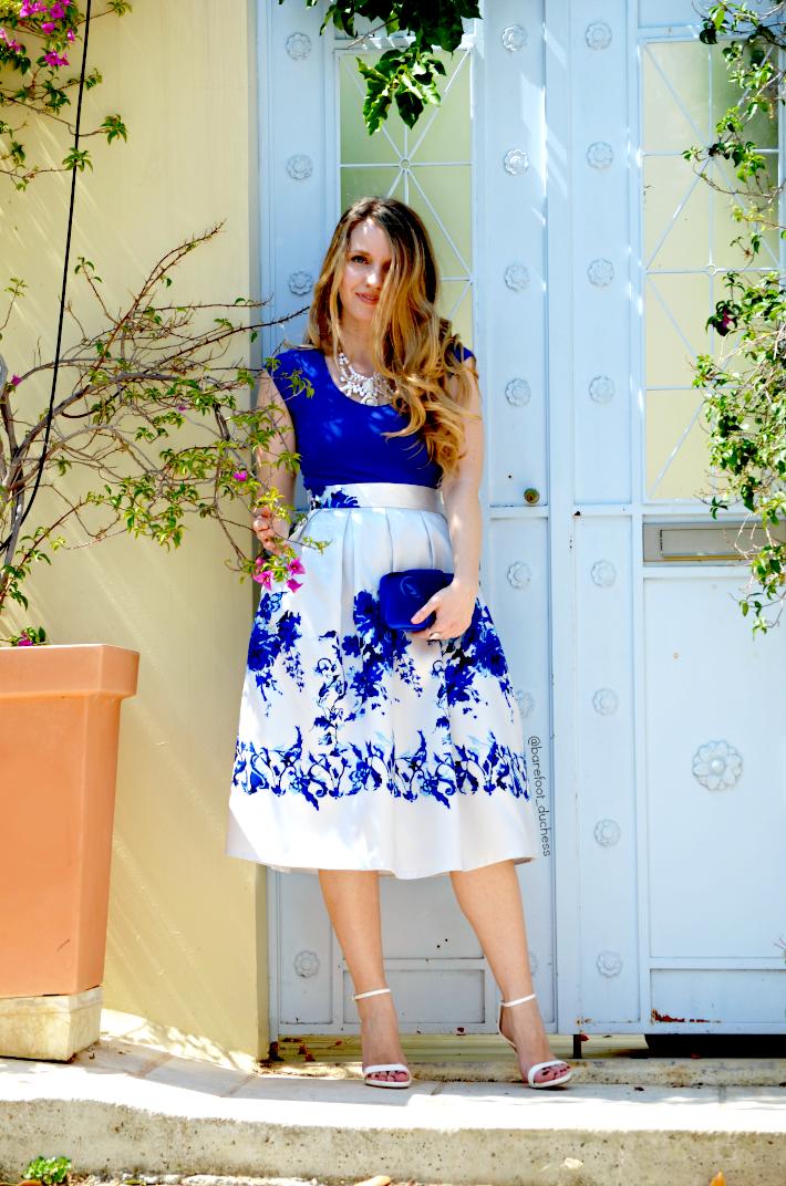 barefoot duchess - a personal style blog: Anafiotika