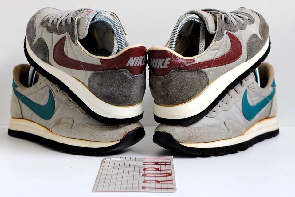 sale retailer c23b9 8e9d0 Nike Trophi NikeOg