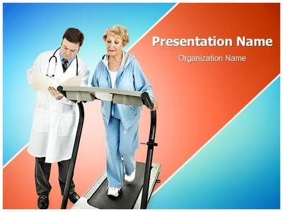 Editabletemplatess editable medical templates presents state of editabletemplatess editable medical templates presents state of the art doctor supervision medical powerpoint template for medical professionals toneelgroepblik Image collections