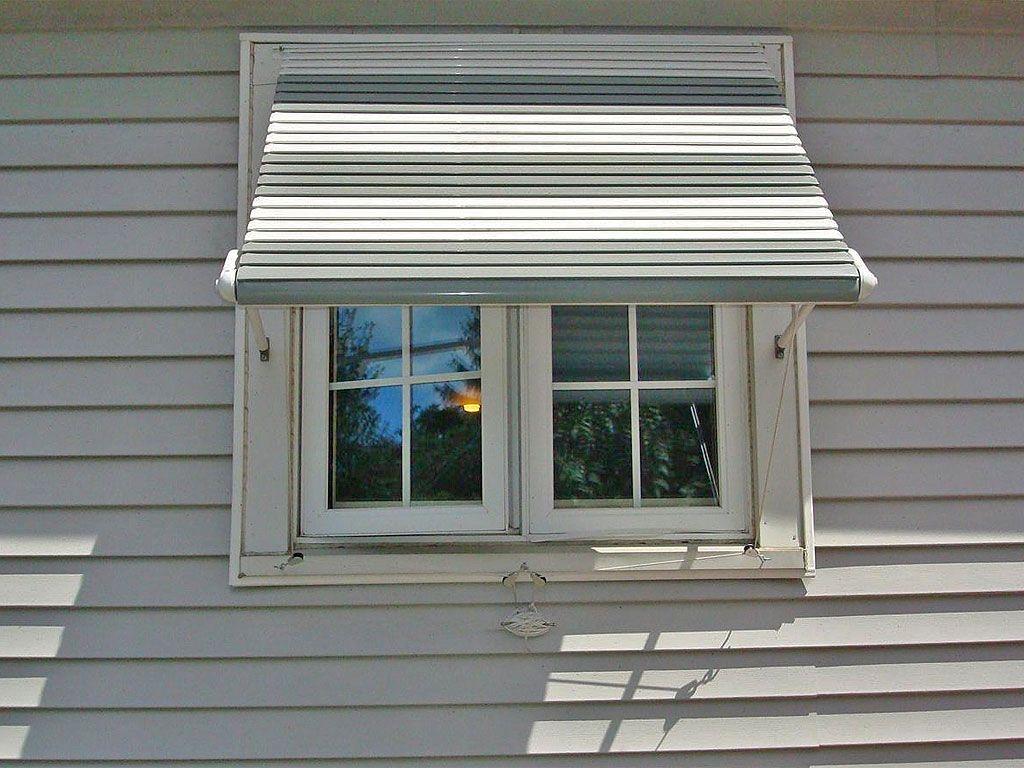 Kenyelem Motoros Redonyokkel Http Www Expresszredony Hu Redonyok Php Window Awnings Windows Aluminum Window Awnings