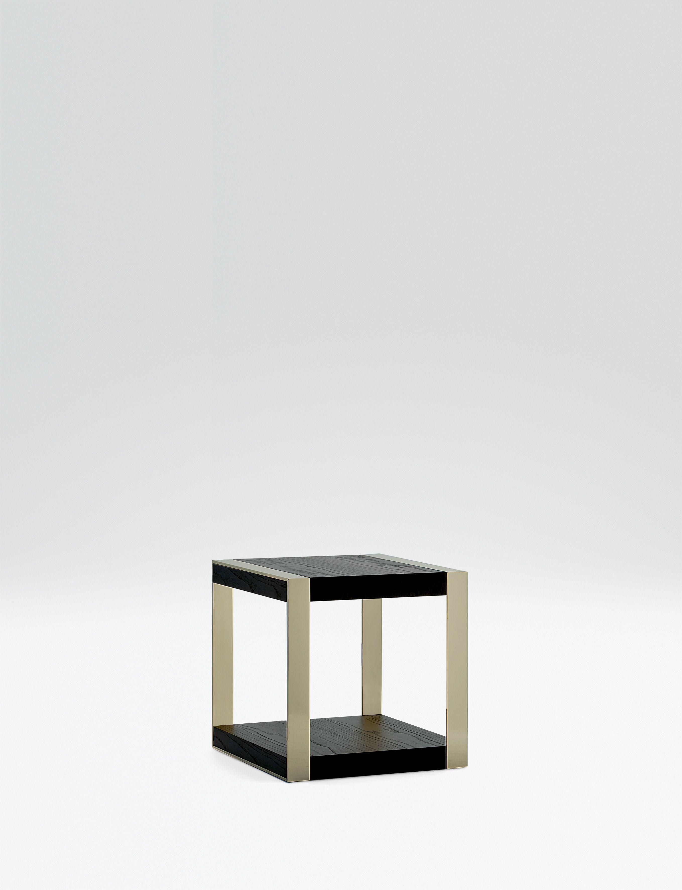 Armani Casa Equipe Furniture Pinterest