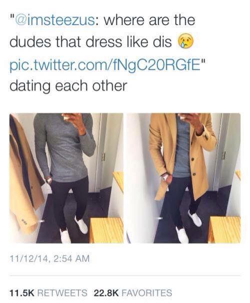 divertente dating Tumblr