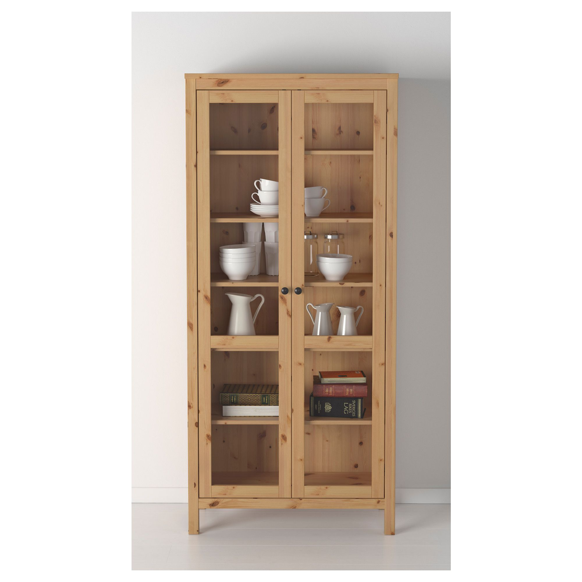 cabinet metal dinning for storage size room rack kitchen ikea wine cupboards dining designs cabinets living full of