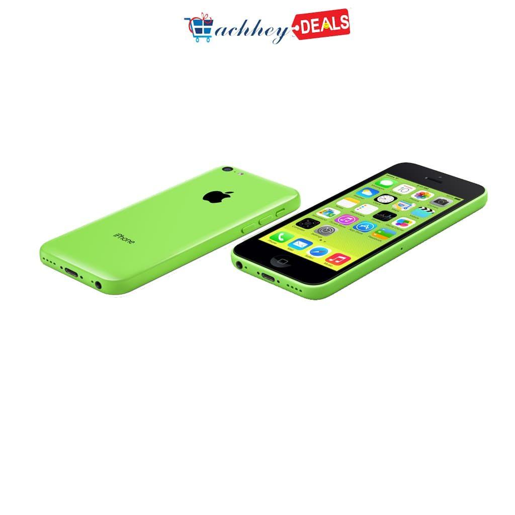 Best Iphone Offer Buy Unlocked Iphone 5c Achheydeal Cheapest Apple Iphone Iphone Deals Best Iphone Iphone Online