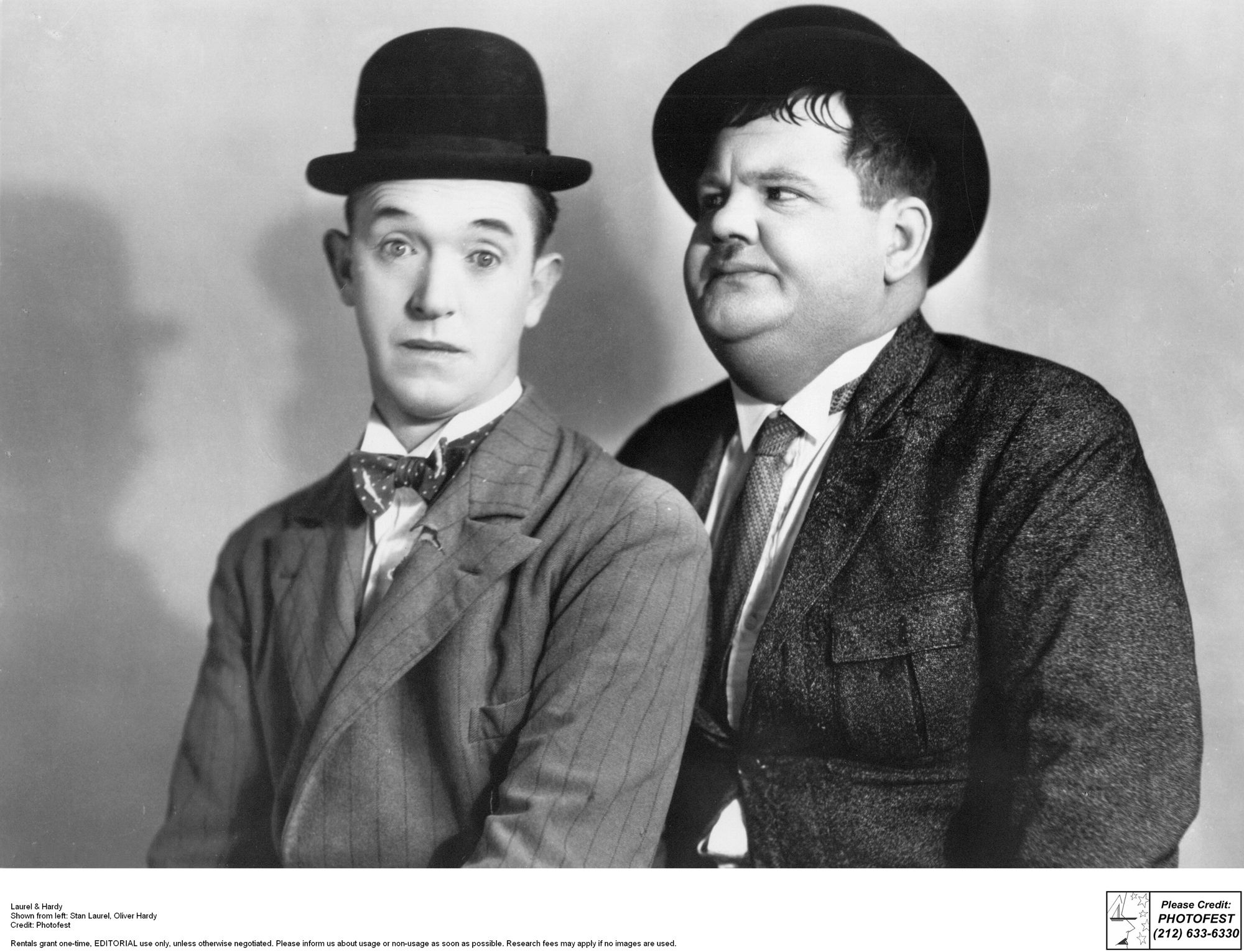 Laurel and hardy | Old Hollywood | Pinterest | Stan laurel and Movie ...