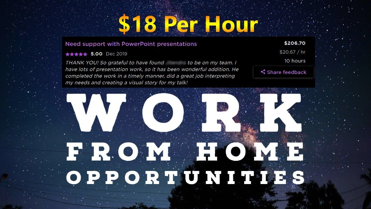 Work From Home Jobs In Hindi Online Jobs Opportunities Freelance Jobs From Home Online Job Opportunities Freelancing Jobs Online Jobs