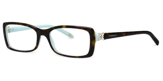 Image for TF2091B tortoise from LensCrafters - Eyewear | Shop ...
