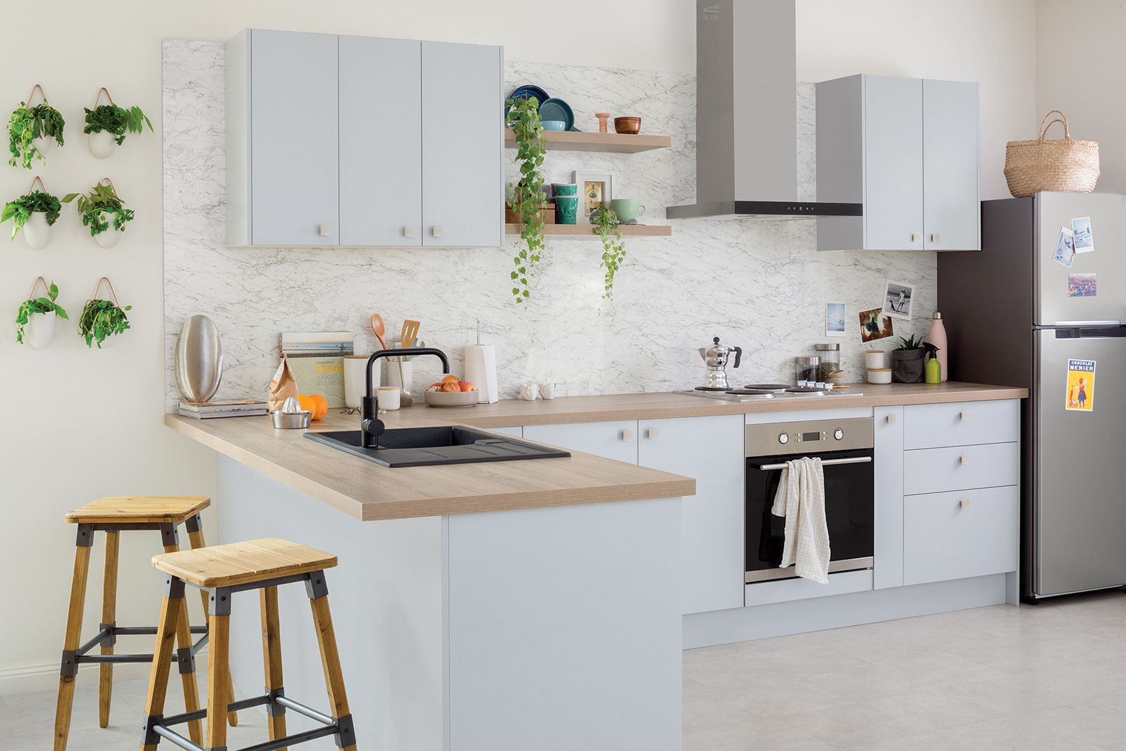 absolute pearler kitchen inspiration and ideas kaboodle kitchen kitchen inspiration design on kaboodle kitchen microwave id=86837