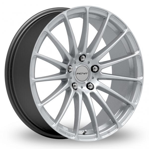 Wheelbase Alloy Wheels Tyres Alloy Wheel Wheel Alloy Wheels For Sale
