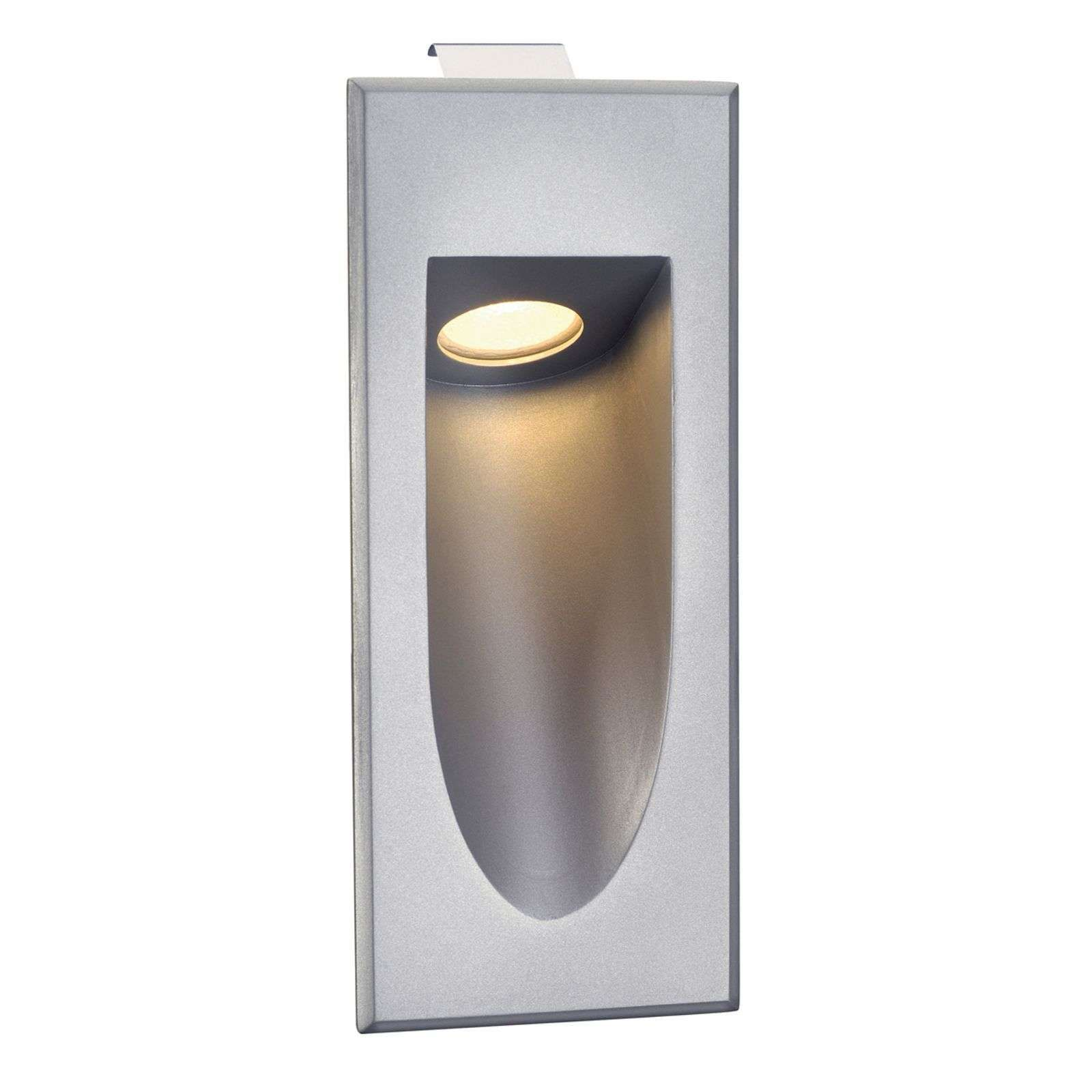 Dimbare Led Spots Gu10 Praxis Led Inbouwspots Binnen Led Spot Gu10 Dimmbar Philips Spotjes 220 Volt Spotjes Badkamer Dimbaar In 2020 Led Wandlamp Wit