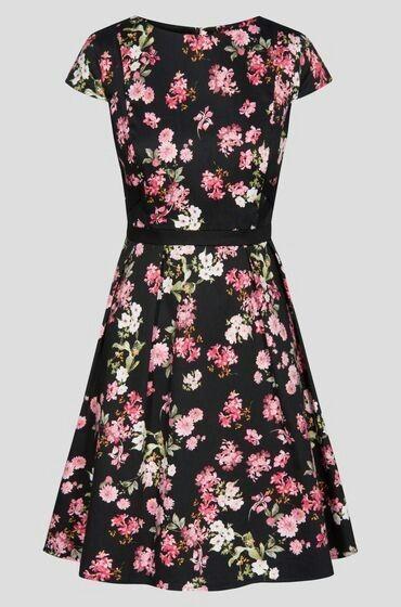 Pin von Cat Miller auf Orsay fashion / mode | Modestil ...