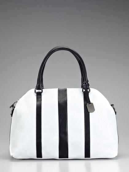 Soho Convertible Tote by Furla on Gilt.com