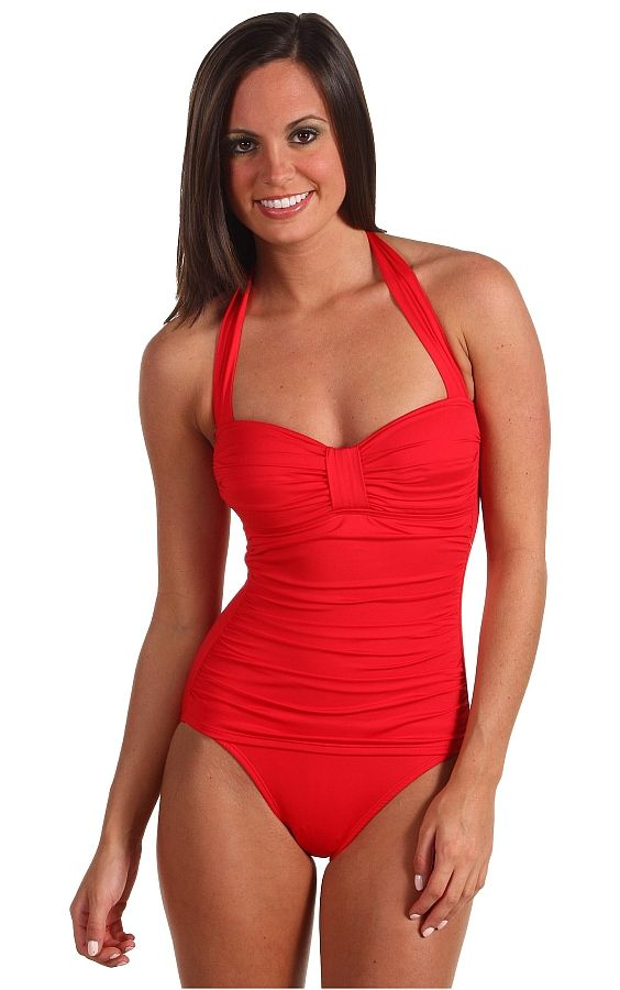 90c2026d9ac86 Womens One Piece Swimsuits | WHAT EVER I WANT IS... | Women's one ...