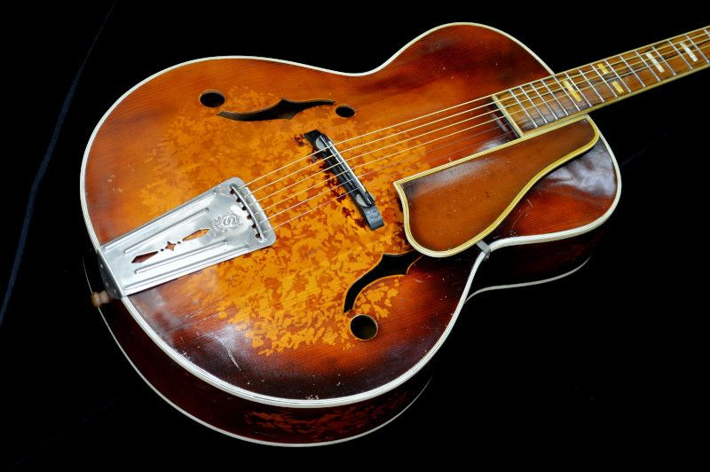 ギター デジマート