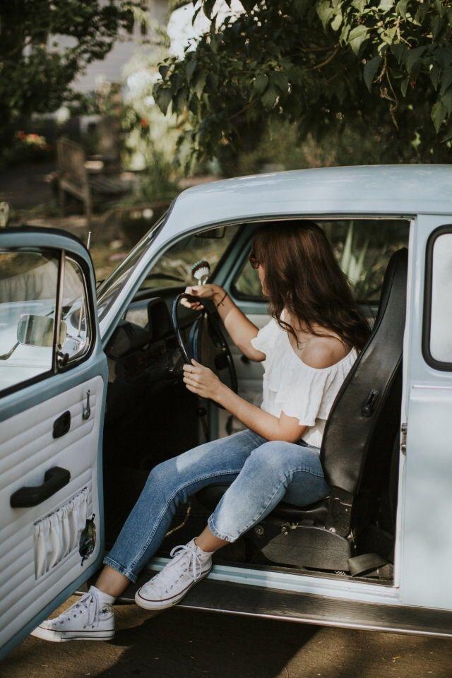 Pin By Courtney Ballard On Fashion Photography Photo Photoshoot
