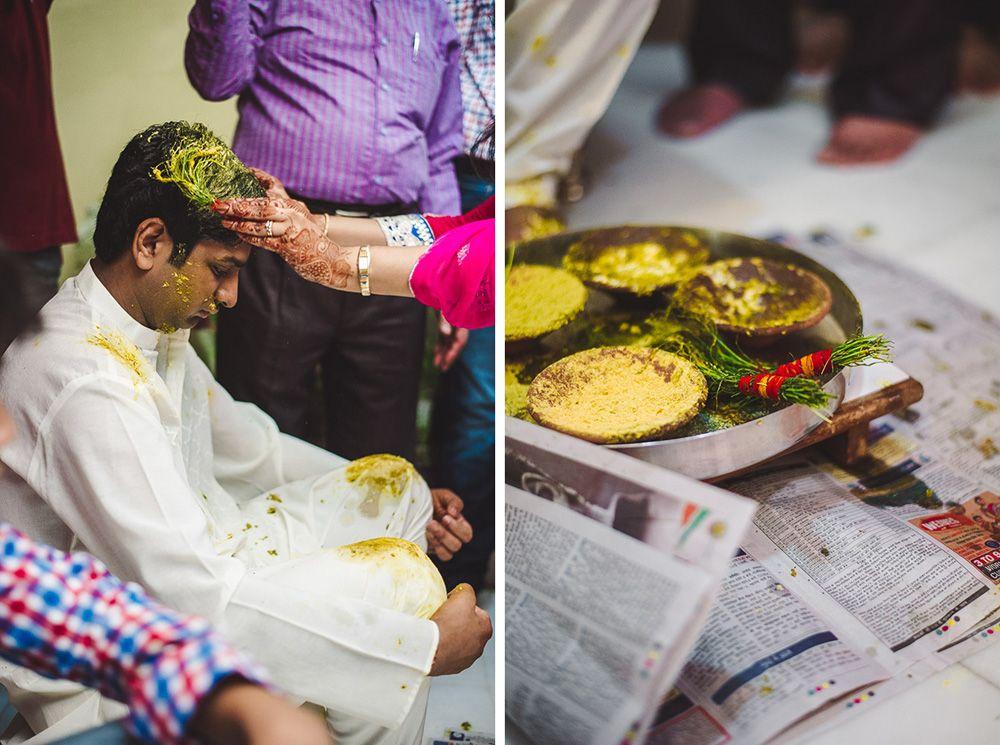 Hochzeit Indien Own Destination Wedding Pictures Pinterest