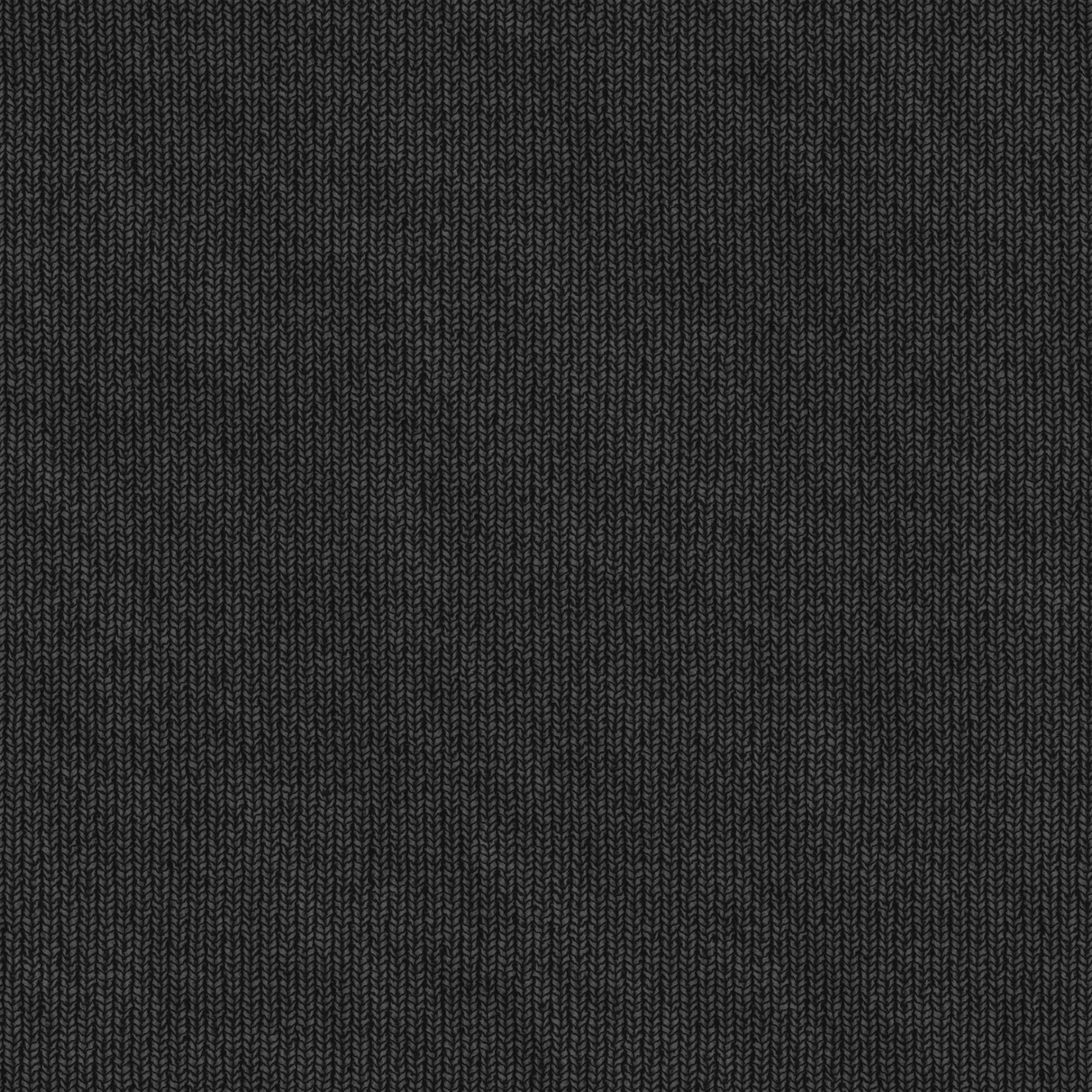 Black fabric texture seamless images for Black fabric