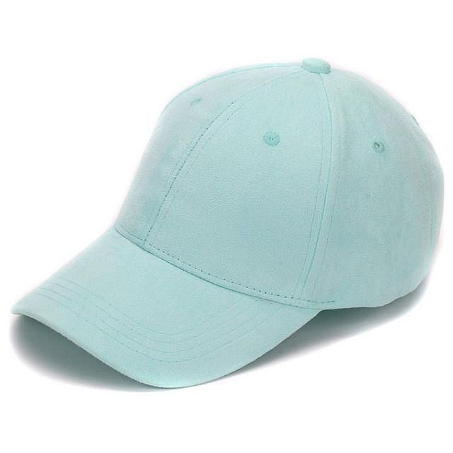 c429d1bb0 Item Type: Baseball Caps Department Name: Adult Material: Leather ,Acrylic,Cotton,Polyester,Faux Leather Gender: Unisex Hat Size: One Size  Brand Name: ...