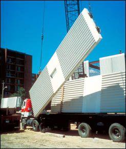 Precast Solutions   Canadian Precast Prestressed Concrete Institute