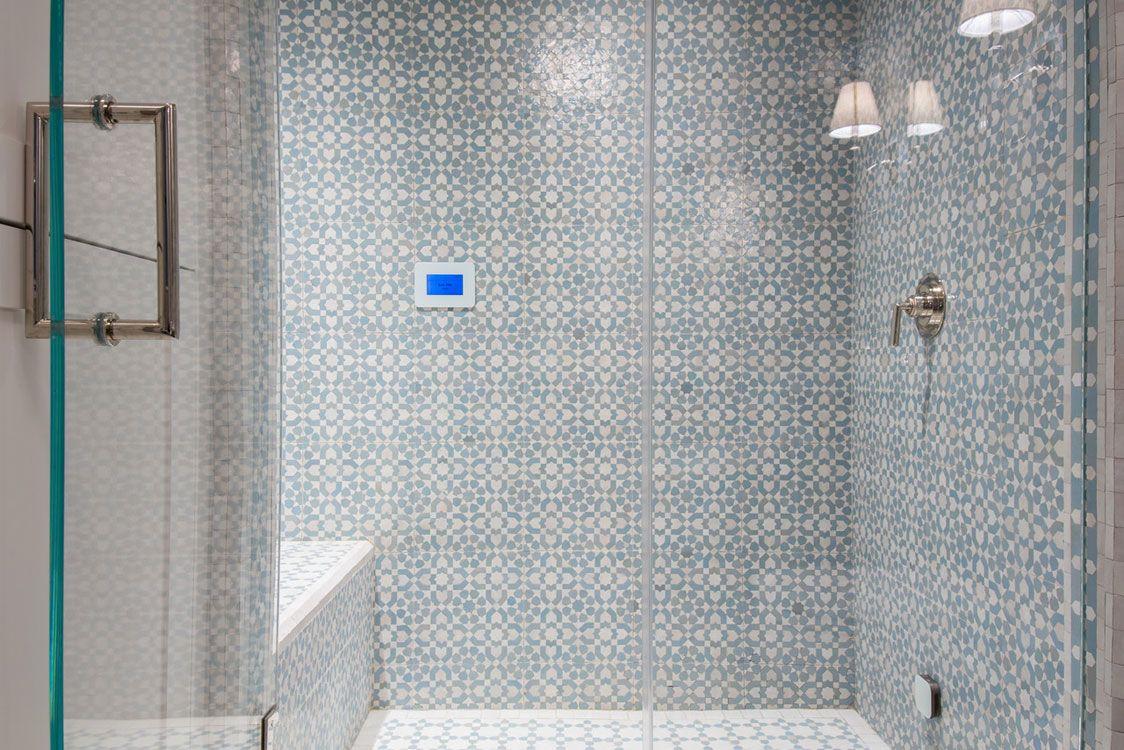 Mosaic House Our Portfolio Mosaic House House Tiles Tile