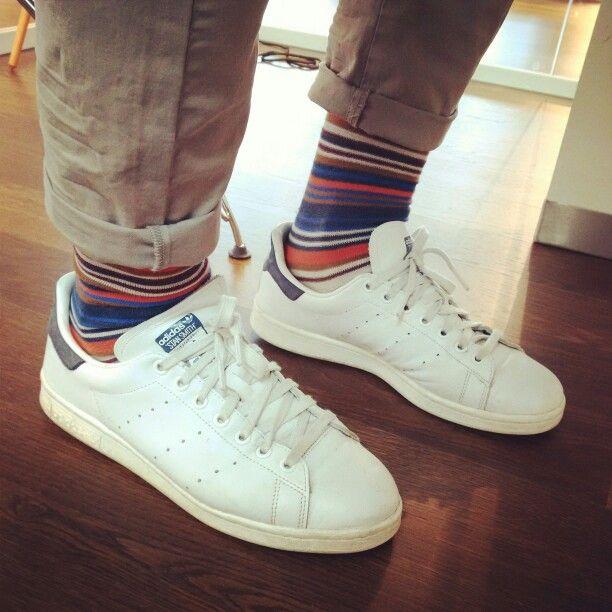 cicatriz Secretario todo lo mejor  adidas stan smith china - Tienda Online de Zapatos, Ropa y Complementos de  marca