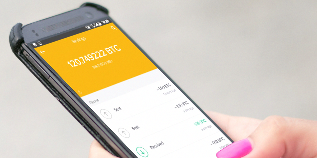 The pros and cons of Bitcoin Iphone apps, Bitcoin