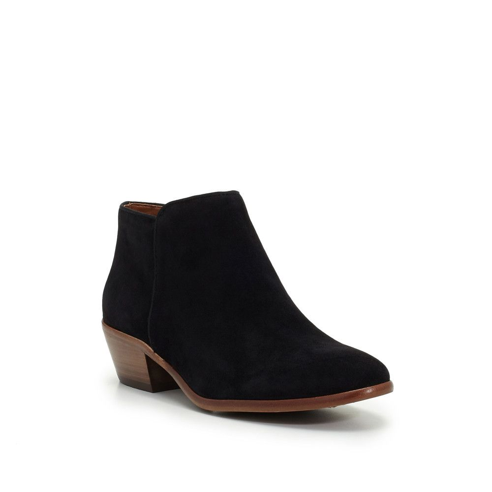 5d8c1a3b9 Petty Ankle Bootie - Boots