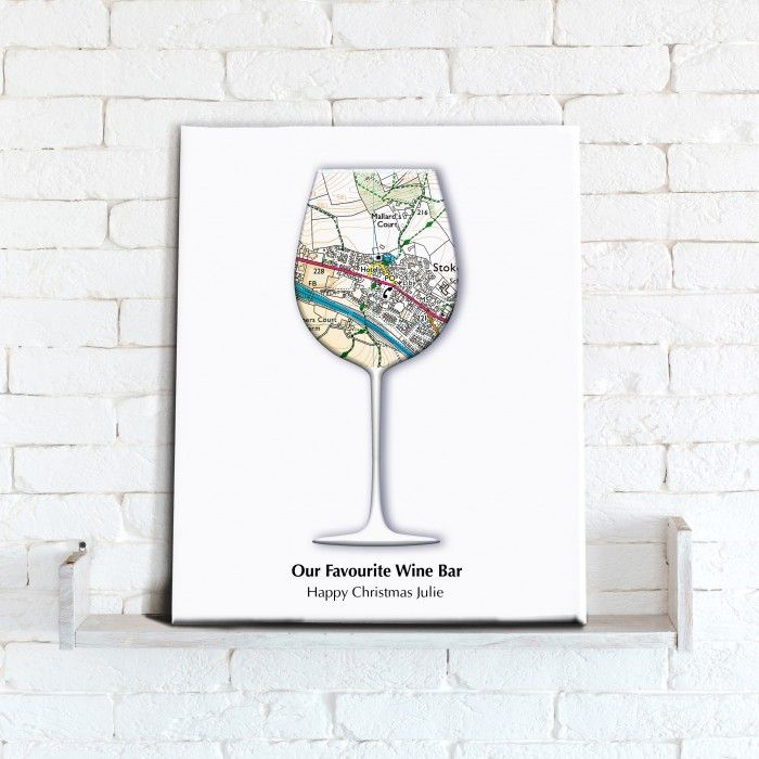 http://www.mumandworking.co.uk/competitions/win-a-love-maps-on-gift @lovemapson @mumandworking