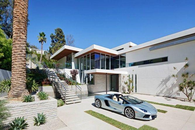 Se Vende Casa Todos Los Presupuestos  310 412 23 77 -- 316 573 17 72