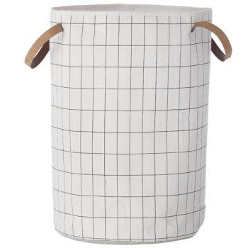 Grid pyykkikori