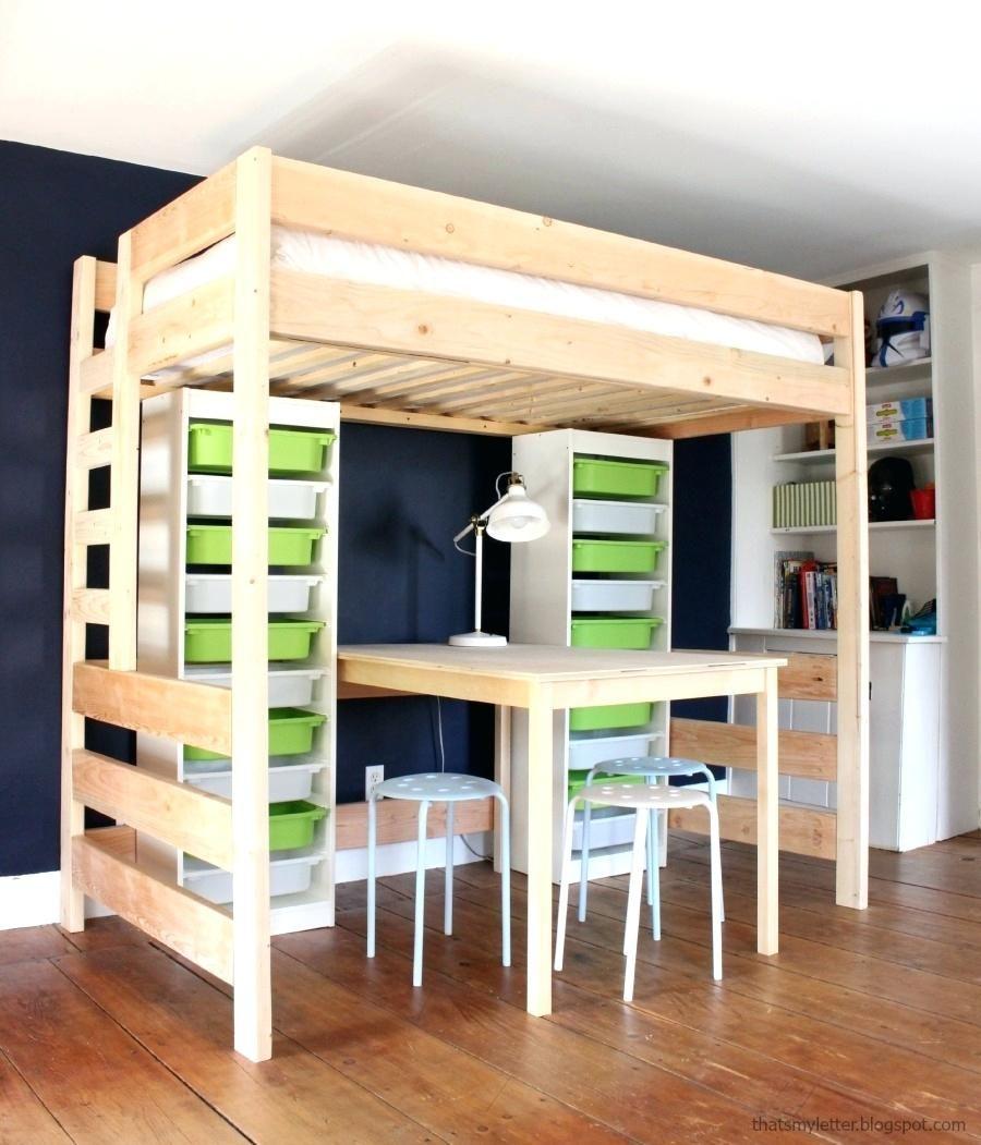 Gestalten sie ihr eigenes küchenlayout bauen sie ihren eigenen loft bed  vielleicht möchten sie sich um