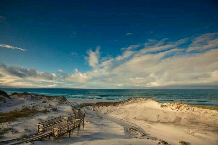 Pin by meagan royer on take me to the beach florida
