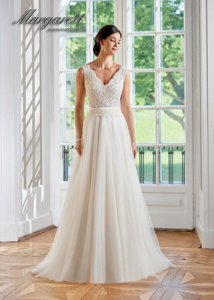 e68ea3ebf7d93 2019 the Lightbox Wedding Dresses – Best Shapewear for Wedding Dress ...
