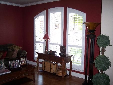 up shutters san you affordable the add antonio for most blinds and on shapeyourminds com want to if page doors