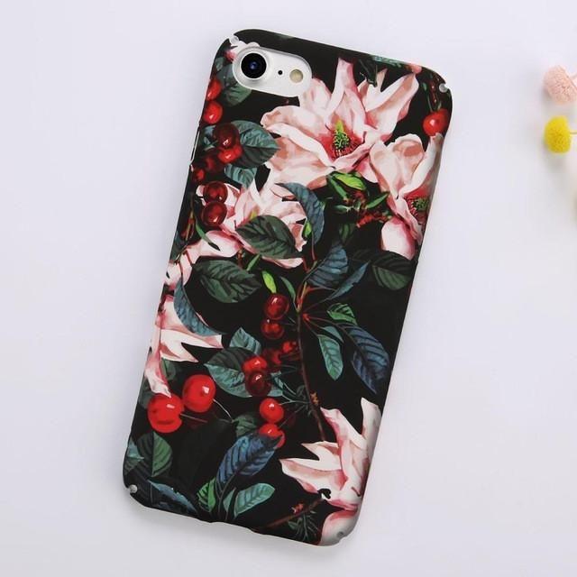 iphone 7 phone cases tree