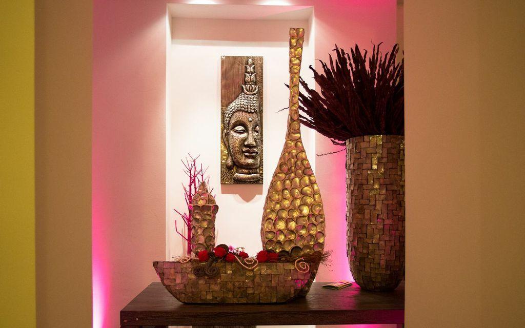 Asiatische Deko die schönsten asiatische dekoration 2015 check more at http