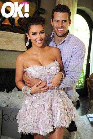 love kims bridal shower dress super cute too bad they didnt last