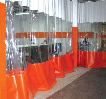 Plastic Curtain Google Sogning Room Divider Curtain Curtains Plastic Curtains